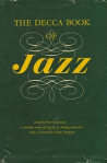 Decca Book of Jazz